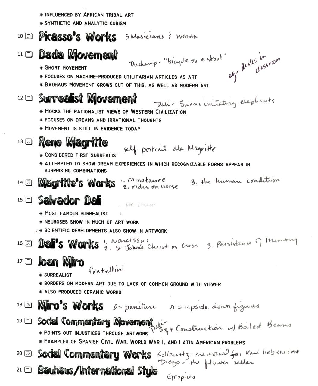 notes4.jpg