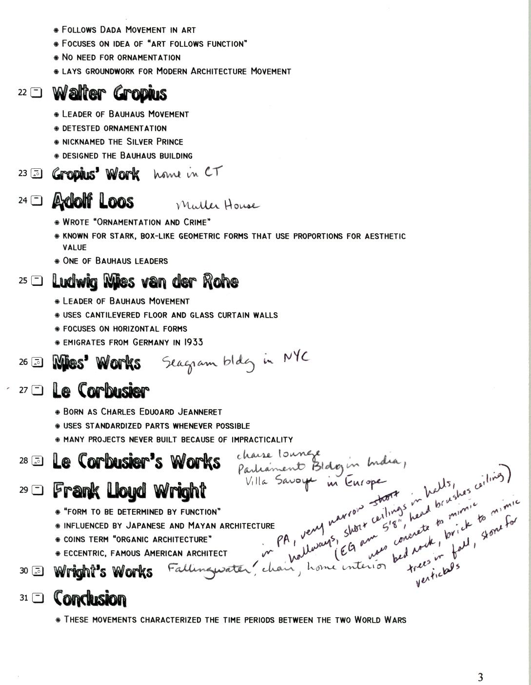notes5.jpg