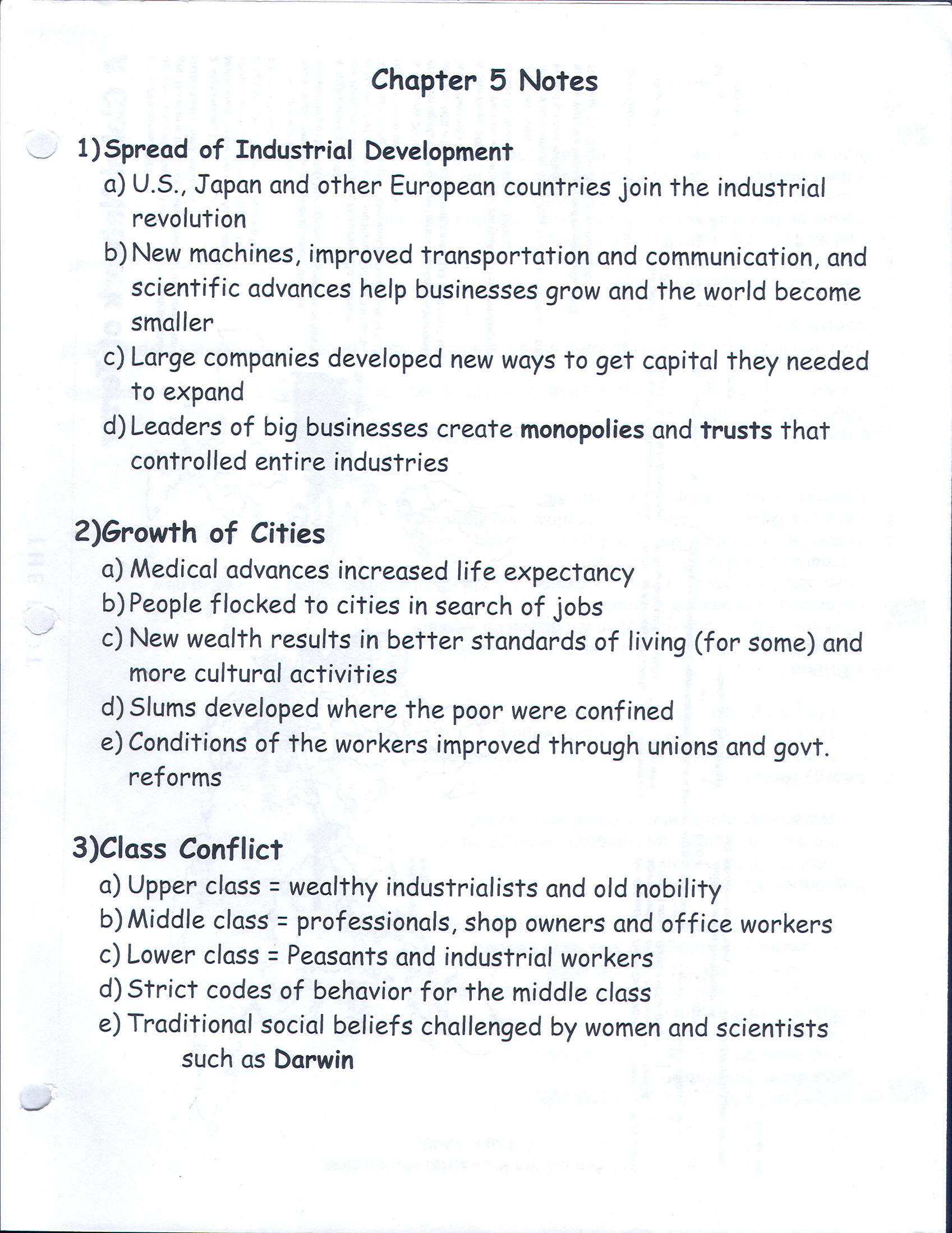 whh industrial revolution page 2